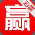 腾讯5分彩app