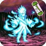 死神vs火影3.6官方版