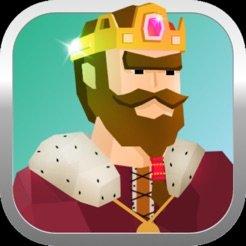 国王的召唤