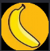 和平精英香蕉除草助手