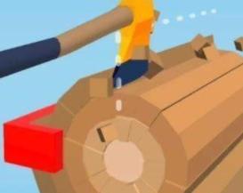 切木头游戏下载-切木头抖音版安卓官方版下载-SNS游戏交友网