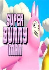 超级兔子人双人版