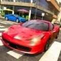 Racer X赛车
