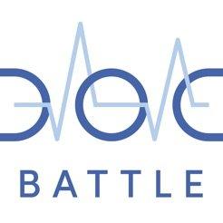 Doc-Battle战斗医生