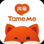 同萌Tame Me
