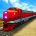 城市列车模拟器2019