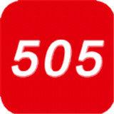 505彩票安卓版