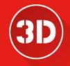 3D過濾器縮水