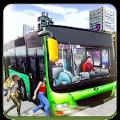 城市巴士模拟器2020