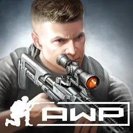 AWP模式