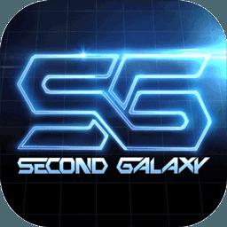 第二银河安卓版