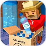 矿泉水厂建设