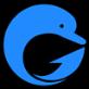 海豚加速器破解版