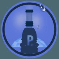 模拟水管工