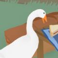 捣蛋鸭模拟器
