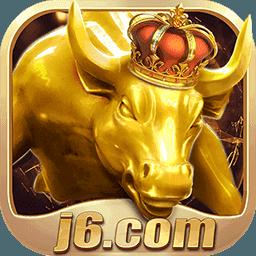 金牛国际app