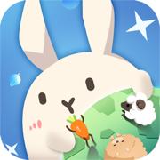 邦尼兔的奇幻星球破解版免费下载-邦尼兔的奇幻星球无限金币版-SNS游戏交友网