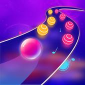 musical balls