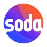 Soda蘇打