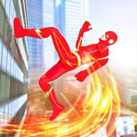 Flash速度英雄