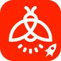 火萤组件app