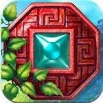 蒙特祖瑪的寶藏4中文版