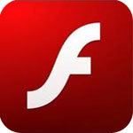 adobe flash player最新版