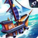 黑海战船大乱斗