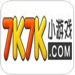 7k7kpc走势图网站—pc开奖平台盒子