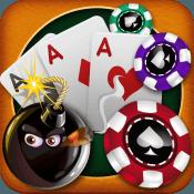 500棋牌app