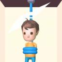 人类救援切割app下载-人类救援切割官方版游戏-SNS游戏交友网
