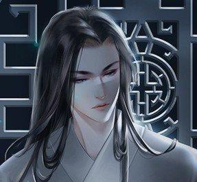 娇魂入丹青h5游戏破解版-娇魂入丹青h5游戏金手指版-SNS游戏交友网
