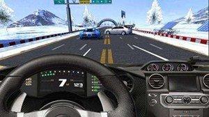 模拟真实驾驶手游推荐