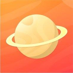热量星球苹果版