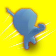 dodge bomb(躲避炸弹)