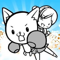 貓咪面包動物之王