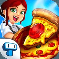 美食披萨大师