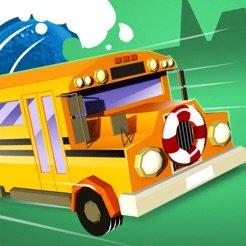 save bus