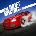 真正的漂移和城市赛车游戏