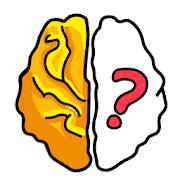 BrainOut游戏下载-BrainOut(囧才大考验)手机中文版游戏-SNS游戏交友网