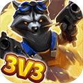 爆炸猪手游下载-爆炸猪中文版手游安卓版免费下载V0.9.33-SNS游戏交友网