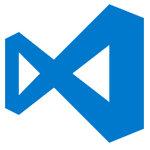 微軟常用運行庫合集