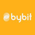bybit交易所