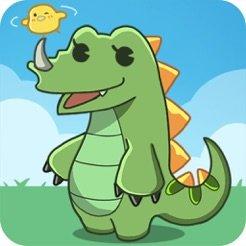 恐龙主题公园