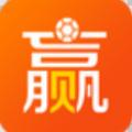 8816彩票app