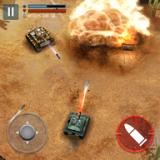 坦克大战英雄
