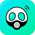 跑毒app