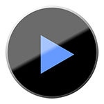 EVPlayer视频加密播放器