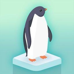 企鹅岛破解版