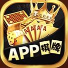 app棋牌